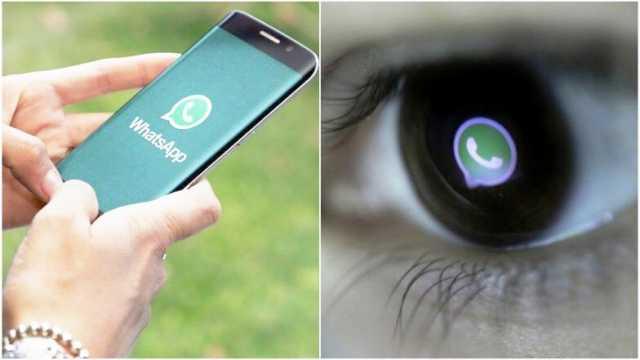 omalur-whatsapp-love-student-attack