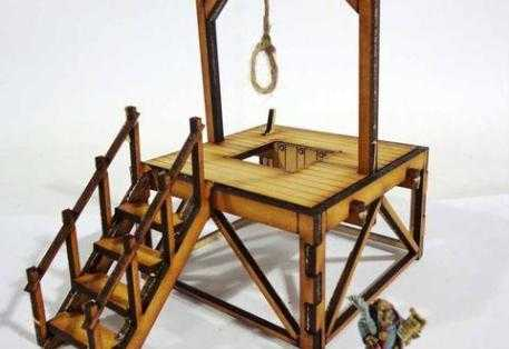 man-awarded-death-penalty-for-killing-own-mentally-unsound-daughter