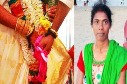 chennai-woman-commits-suicide-after-4-months-of-marriage