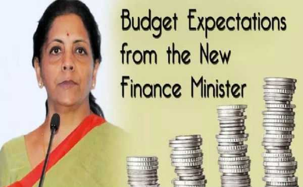 union-budget-2020-expectations