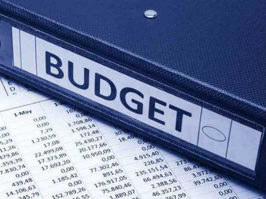 what-is-meaning-of-budget