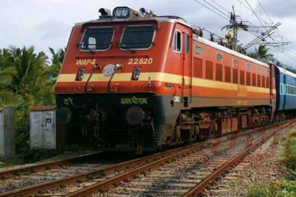 special-train-for-chennai-to-coimbatore