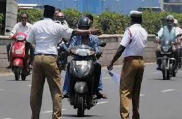 traffic-police-helmet-issue-kovai