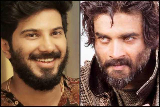 actor-madhavan-in-malayalam-movie-charlie-remake