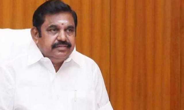 job-vacancy-for-70000-people-in-tamilnadu