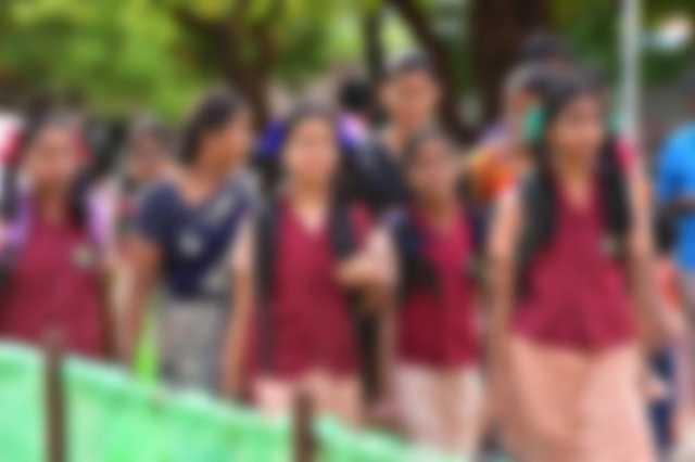 4-school-girls-rescued