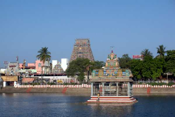 temples-in-mylapore