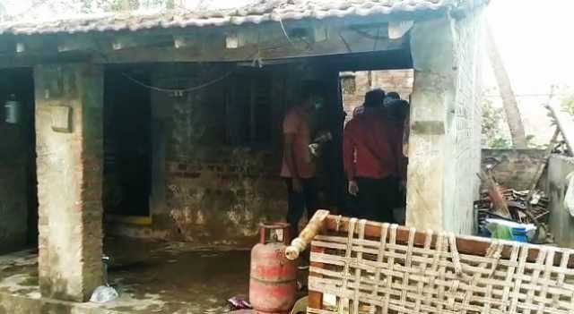 man-sets-woman-s-house-on-fire-for-rejecting-his-proposal