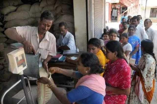 tamil-nadu-government-implement-one-nation-one-ration-scheme