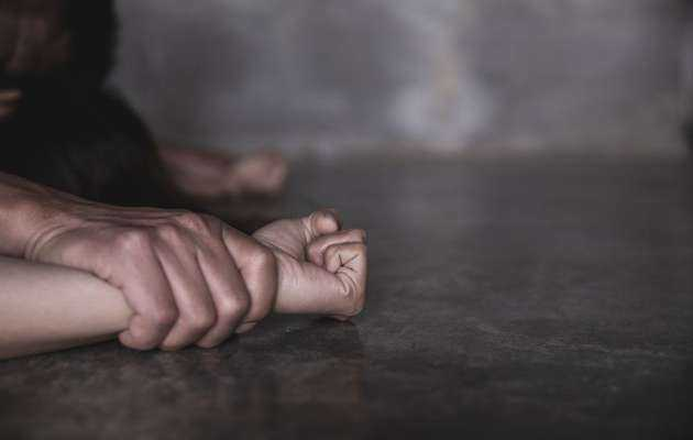woman-gang-raped-by-husbands-friends-they-tried-to-slit-her-throat