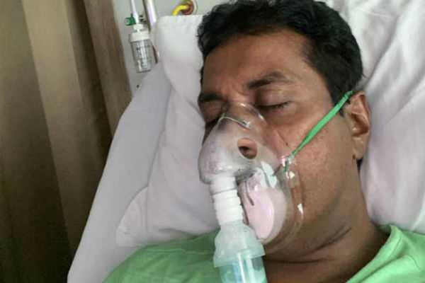 telugu-actor-sunil-hospitalized