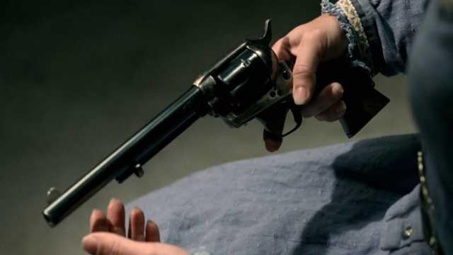 how-process-counterfeit-guns-entering-tamilnadu
