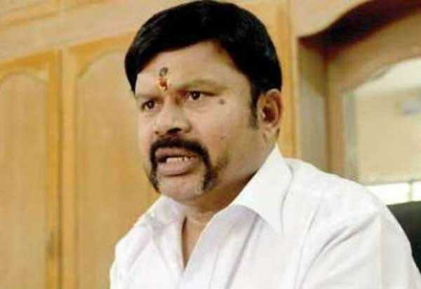admk-former-mp-arrested