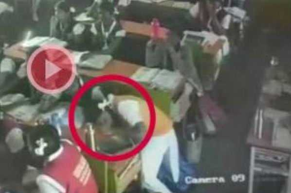 vellore-girl-fainted-in-class