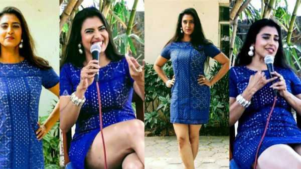 actress-kasthuri-talk-about-thuklak-issue