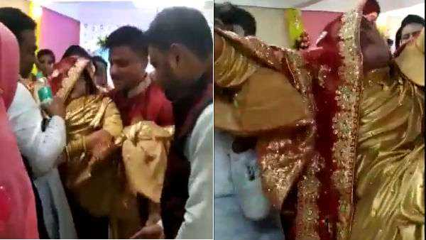 bridegroom-cried-after-marriage