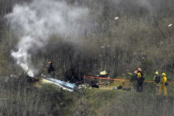 kobe-bryant-died-in-a-helicopter-crash