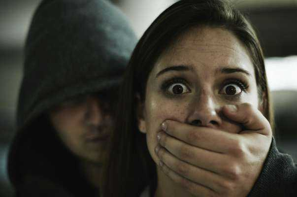 man-kidnaps-young-girl-and-here-is-what-he-did-for-2-days
