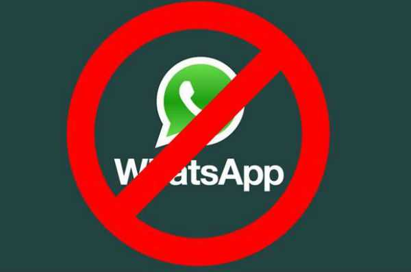 whatsapp-willnot-function-on-these-model-phones-from-feb1