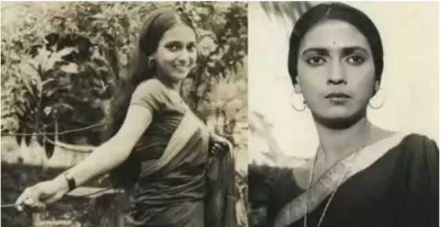 actress-jameela-died