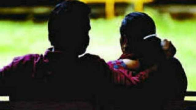 mother-kills-child-found-the-body-in-bed-box-in-chandigarh