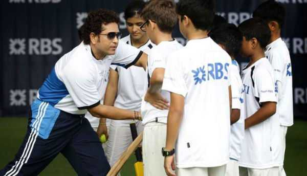 sachin-s-cricket-academy