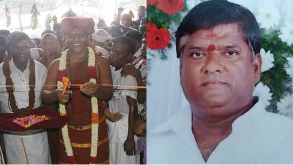 the-murder-of-nithyananda-disciple