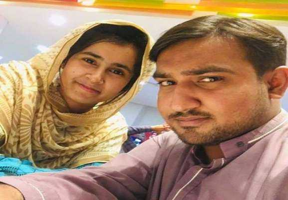 hindu-girl-abducted-from-wedding-venue-converted-married-off-in-pakistan