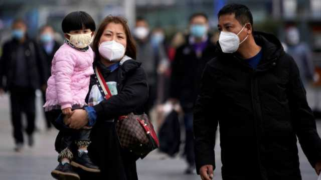 another-deadly-virus-found-in-china