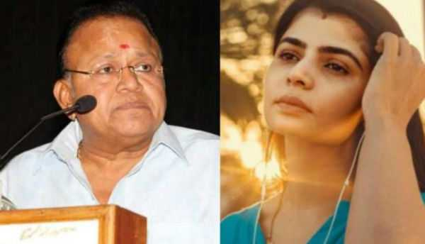 radharavi-elections-as-president-in-dubbing-union