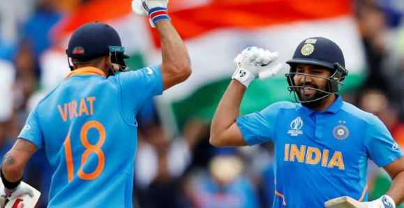 fine-for-indian-cricket-team