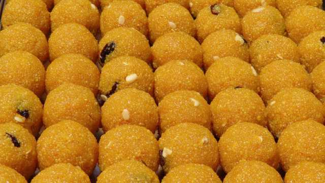 tiruchendur-temple-devotees-to-get-laddu-soon