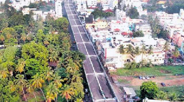 salem-bridge-to-inuagurate-soon