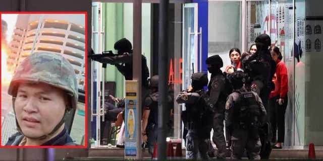 thailand-shooting-soldier-kills-21-in-gun-rampage