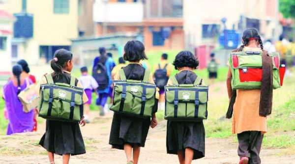 100-percent-increase-in-school-dropouts