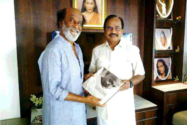 pmk-in-rajini-s-party