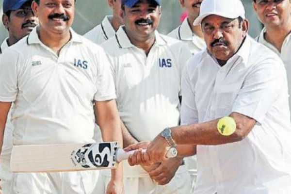 cm-inagurated-new-cricket-ground-in-salem