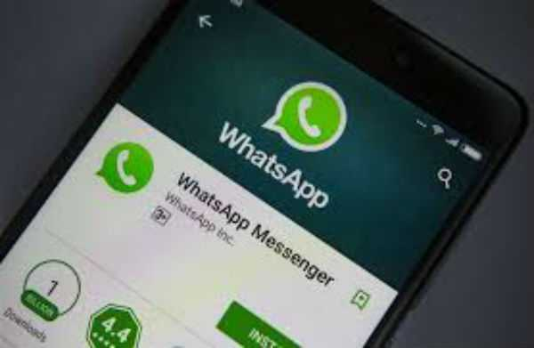 whatsapp-pay-service-in-india