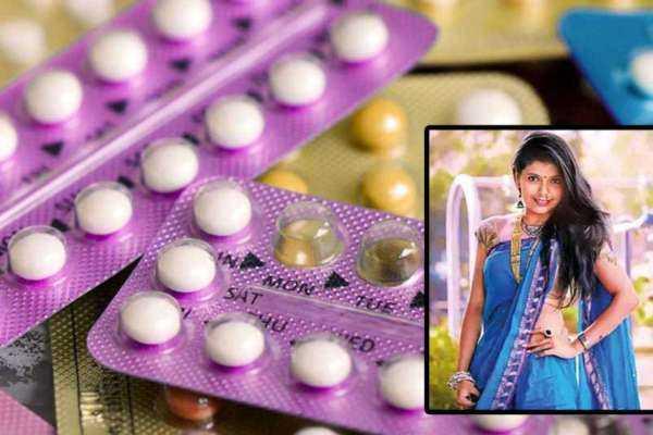 mumbai-dancer-dies-fake-weight-loss-pills
