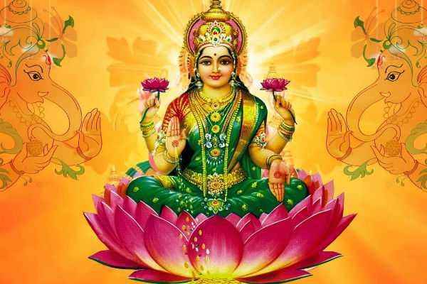 lord-mahalakshmi-spl-article