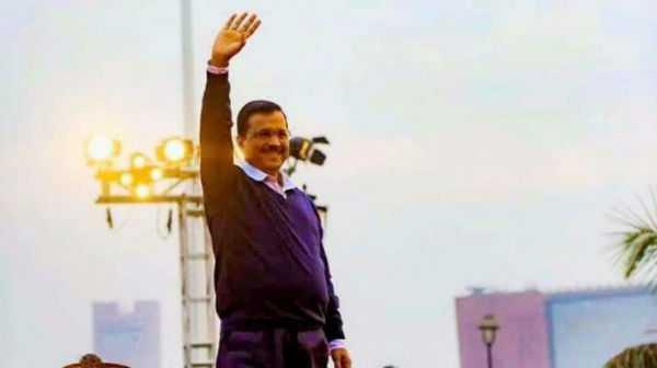 delhi-election-results