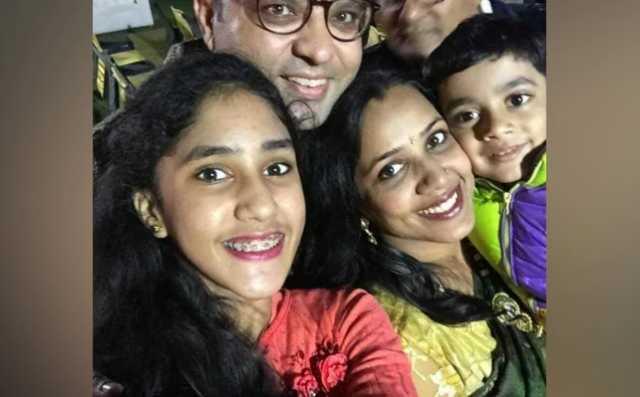 depressed-delhi-businessman-kills-his-children-commits-suicide