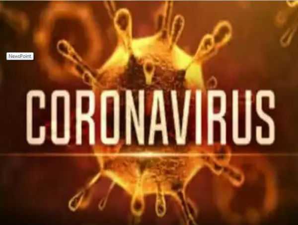 remedies-for-corono-virus