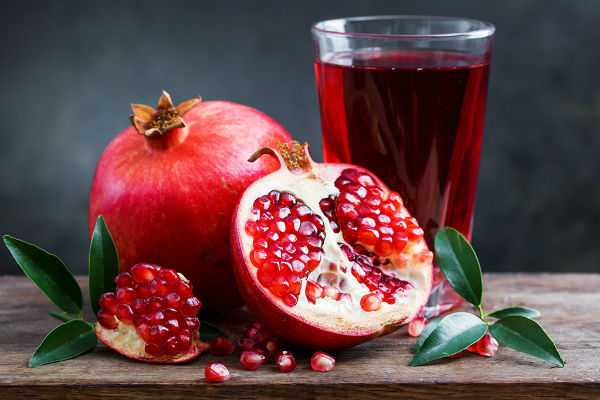 how-pomegrnate-helps-pregnant-ladies