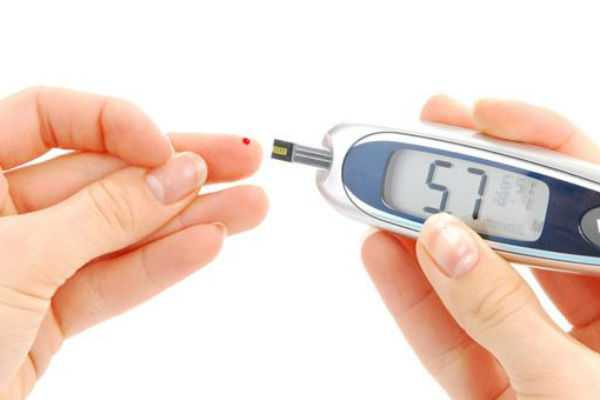tips-for-diabetes-patients