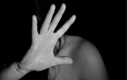 16-year-old-girl-raped-10-persons-five-arrested