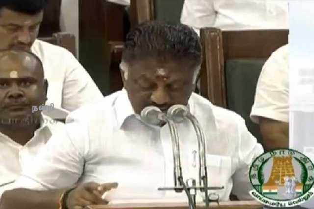tamilnadu-government-budget