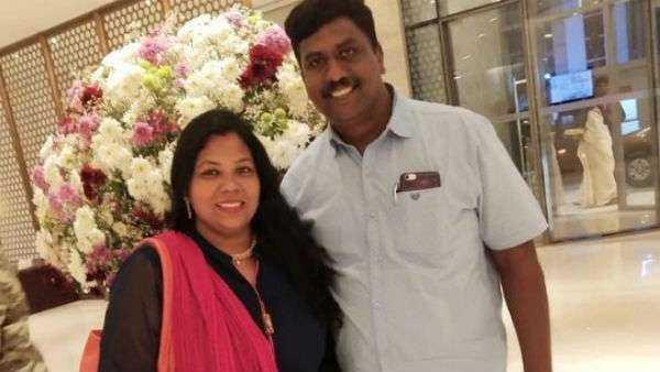 wife-complaint-against-chennai-police-sub-inspector