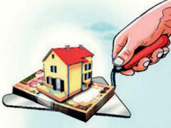 free-patta-for-1-28-463-households
