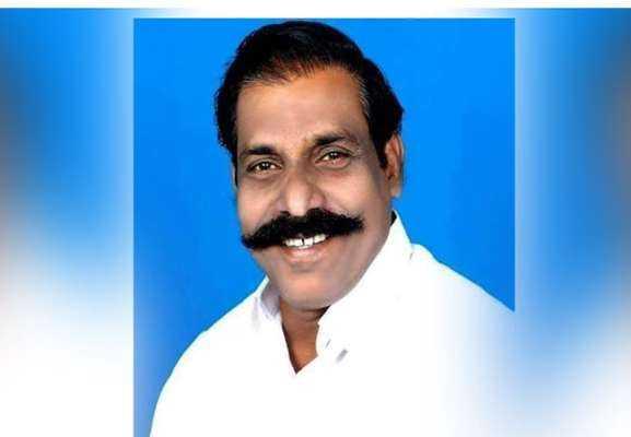 former-minister-kp-rajendra-prasad-passes-away